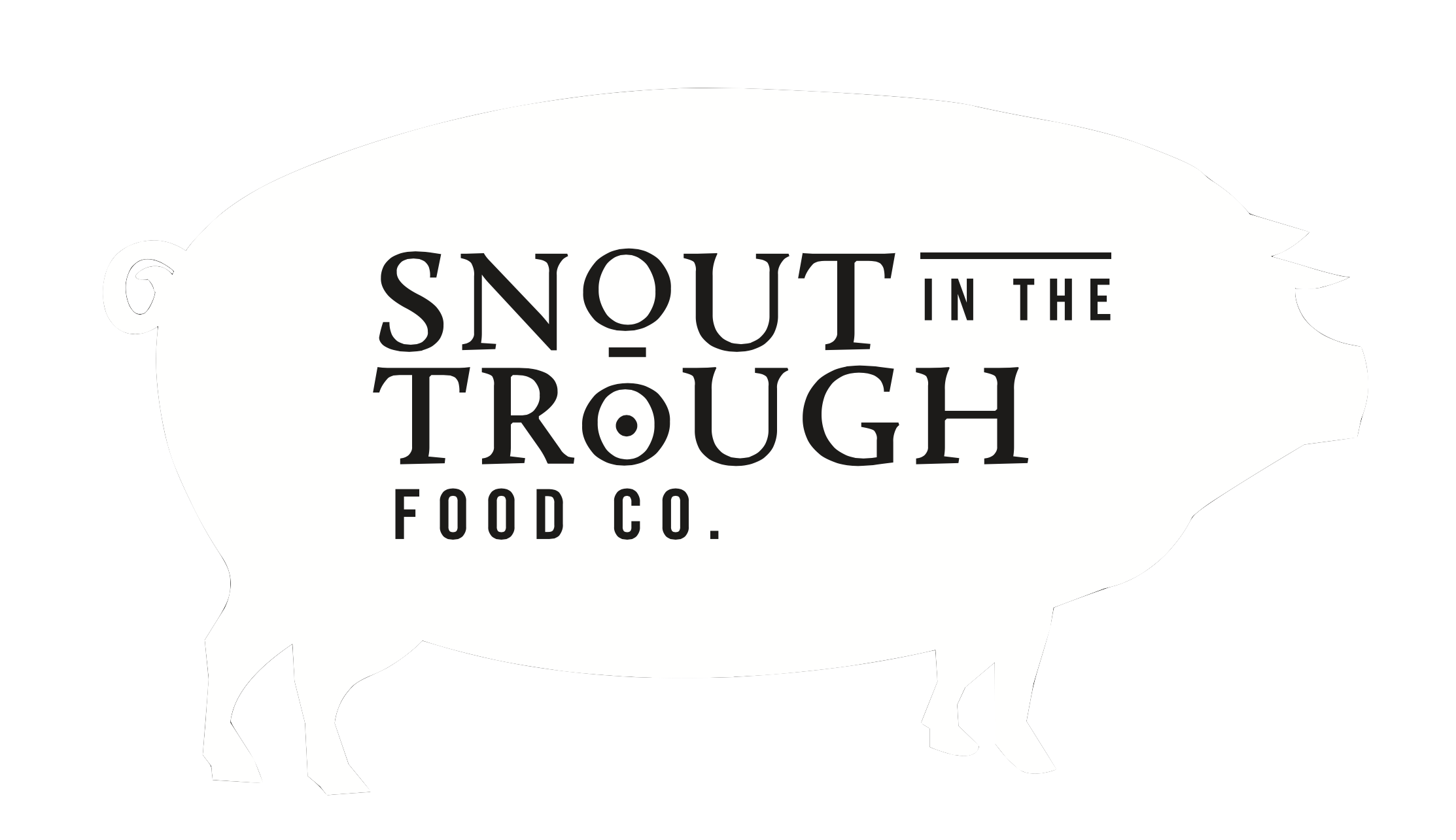 Snout in the Trough | Camperdown | Cafe and Restaurant